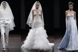 wedding dress brand list of wedding dress designers and bridal brands wedding dress