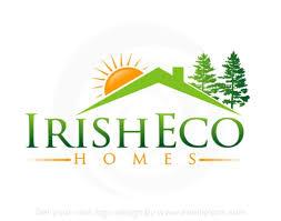 homes logo designs estate agent company logos british design