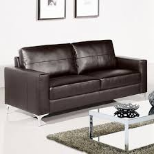 Modern Sofas Cheap Modern Unique Sectional Sofa Cheap Leather - Cheap designer sofas