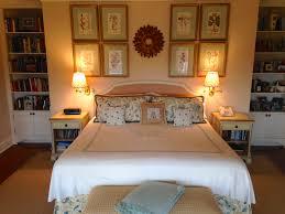 House Of Hampton Furniture Kdhamptons Design More Haute Homes From The East Hampton House