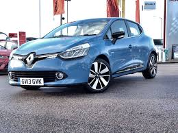 clio renault 2016 2016 renault clio 4 r 209 900 for sale renault retail group the