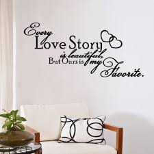 ideas decorate word wall decals decorations amazing word wall decals