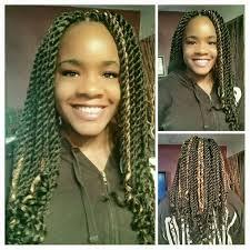 medium size packaged pre twisted hair for crochet braids 74 best best pre twisted braids images on pinterest braid hair