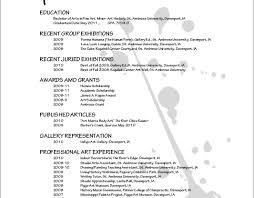satisfying resume writing online service tags resume writer