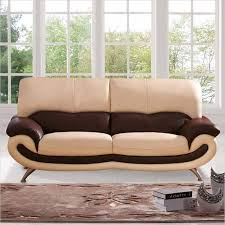 Rowe Abbott Sofa 20 Super Comfortable Living Room Furniture Options