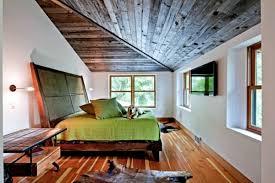 schlafzimmer ideen dachschr ge haupt schlafzimmer ideen wandgestaltung dachschräge schlafzimmer