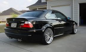 2003 bmw m3 specs 2003 bmw m3 photos specs radka car s