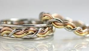 christian wedding bands christian wedding rings christian wedding ring photo gallery of