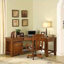 computer desk for living room 20 craftsman living room ideas for 2018