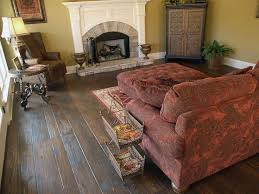 91 best pine floors images on pine floors hardwood