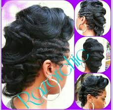 black updo hairstyles atlanta basic hairstyles for african american finger wave hairstyles https