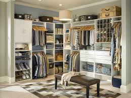 Shelving For Closets by Custom Closet Design Ideas Hgtv