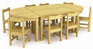 Children S Dining Table Popular Of Childrens Dining Table Dining Room Great Dining