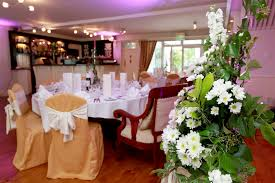 wedding flowers galway weddings at the wall garden venue the boat inn