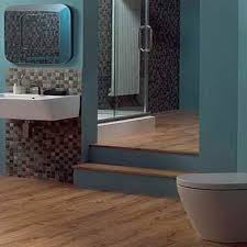 light blue bathroom ideas brown and blue bathroom bathroom decorating in blue brown colors