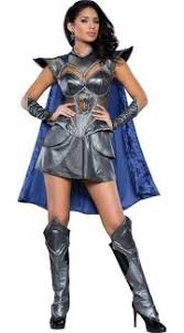 Roman Soldier Halloween Costume Warrior Costumes Viking Warrior Costumes Female Warrior
