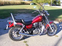 1985 honda shadow vt750c honda shadow forums shadow motorcycle