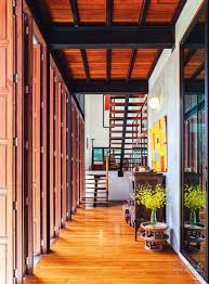 Thai House Miami Beach by Best 25 Thai House Restaurant Ideas On Pinterest My Thai