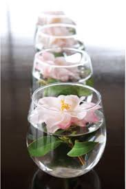 table centerpieces impressive simple table centerpieces for wedding wedding guide