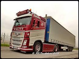 volvo trucks germany 100 volvo 540 2008 volvo f h 540 6x2 semi tractor wallpaper
