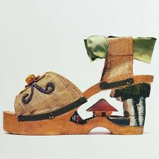 ugg boots sale philippines 657 best accessories shoes images on shoes sandals