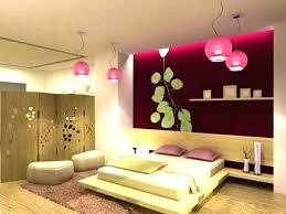 d馗oration japonaise pour chambre chambre style japonais deco pour chambre style japonais visuel 8 a