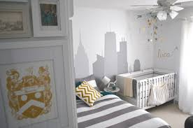 Small Modern Grey Bedroom Creative Shared Bedroom Ideas For A Modern Kids U0027 Room Freshome Com