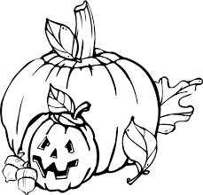 holiday coloring pages coloring pages print