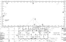 Barn Plans With Living Quarters Floor Plans by 2 Stall Horse Barn Floor Plans