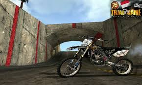 game pc mod indonesia gta san andreas yamaha yzf 250 trail game indonesia mod gtainside com
