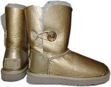 ugg australia charity sale ugg australia patent leather winter boots for ebay