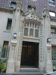 the central park studios at 15 west 67th st in lincoln square 15 west 67th street 3re