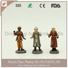 jesus figurines jesus figurines suppliers and manufacturers at