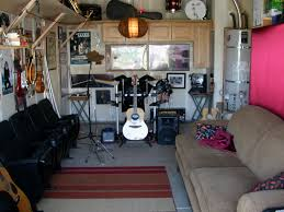 small man cave ideas man caves ideas with low budget u2013 the new