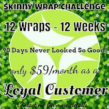 Challenge How It Works 381 Best It Works Images On It Works Wrap