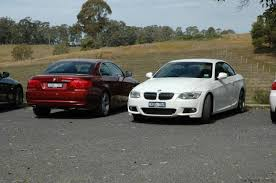 bmw 330d coupe review bmw 3 series coupe convertible review 塔州车友 塔州中文网
