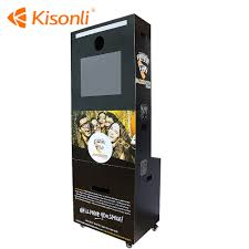 photo booth hot portable photo booth machine buying machine on online