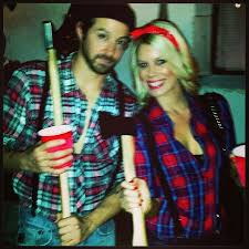 lumberjack costume starrjoy16 d i y lumberjack costume