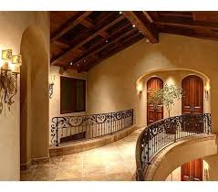 tuscan bedroom decorating ideas tuscan bedroom ideas at excellent best 25 style bedrooms on