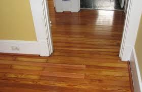 meeks hardwood flooring inc louisville ky 40245 yp com
