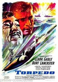 Charles Butterworth And Clark Gable Forsaking All Others My