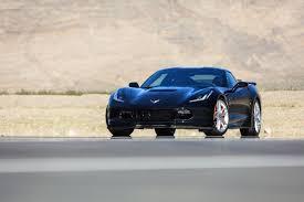 corvette performance upgrades mercury marine open to supplying corvette engines gm authority