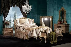 Traditional Bedroom Sets - classic bedroom sets moncler factory outlets com