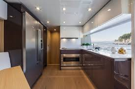 Galley Kitchen Renovation Ideas Kitchen Galley Kitchen Remodeling Ideas To Do To Maximize Your