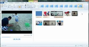 Add Meme Text - how to add text in windows live movie maker youtube