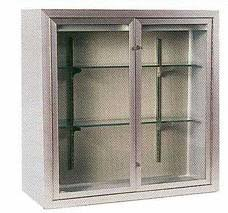 trophy display cabinets wiusa com display cases by aywon display cases by best rite