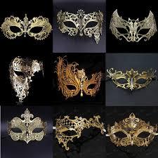 rhinestone mardi gras mask buy venetian filigree mask and get free shipping on aliexpress