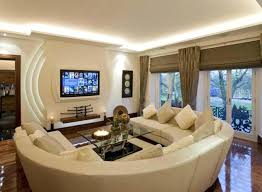 ideas for decorating a living room decorating a small condo studio type apartment interior design ideas