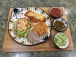 Manjula Kitchen Family Dinner With Mexican Cuisine Manjula U0027s Kitchen Indian