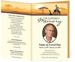 funeral prayer cards template funeral prayer card template memorial service cards